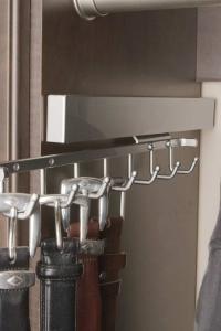 satin-chrome-belt-rack