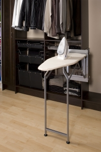 silver-mist-pull-out-ironing-board