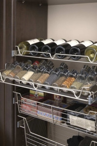 wine-and-spice-racks