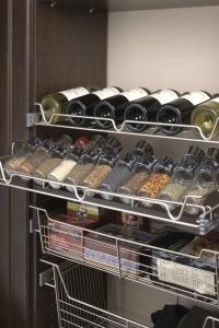 wine-and-spice-racks