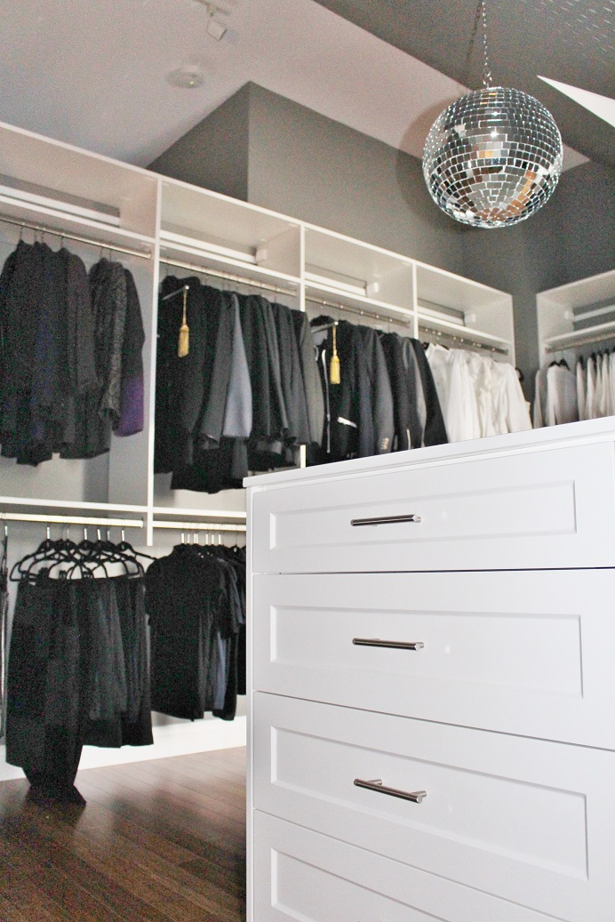 walkin-closet-5