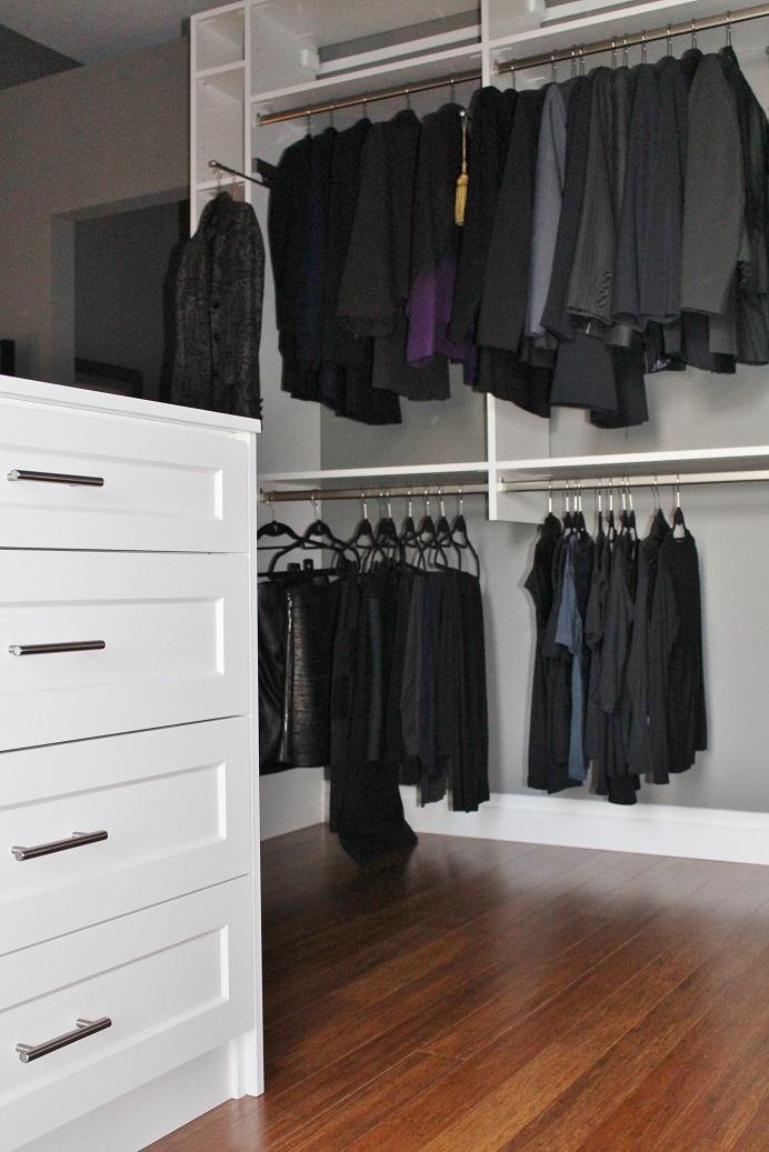 walkin-closet-6