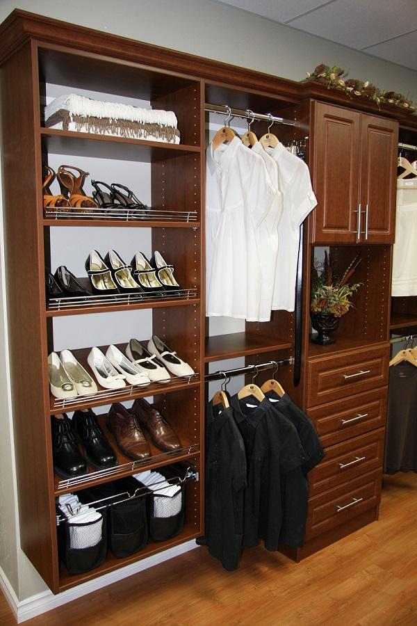 walkin-closet-3