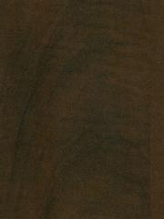 chocolate-pearwood