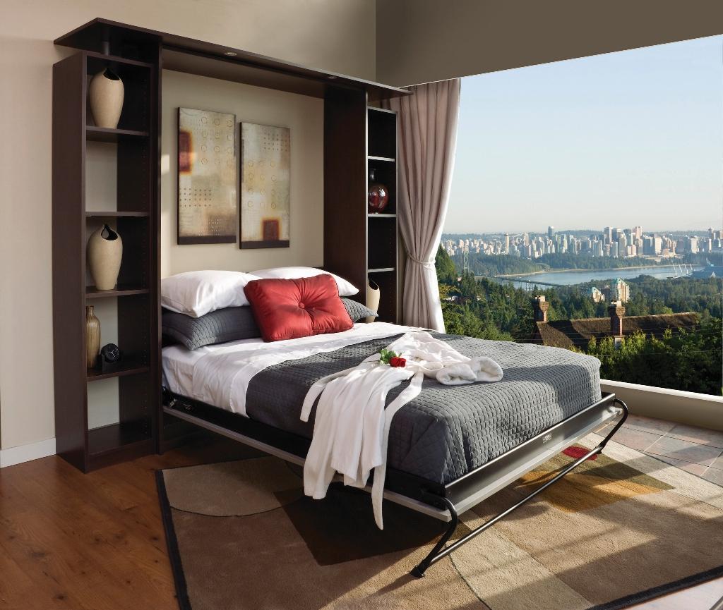 Mrphy beds company (1024x865)