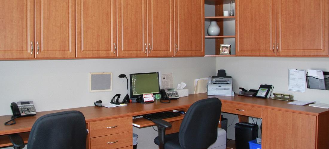 office-1012-l-1100w