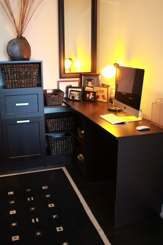 HOme office Wenge (2) (533x800)