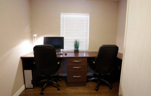 home office solutions. HOme Office Wenge (2) (533x800) Home Solutions A