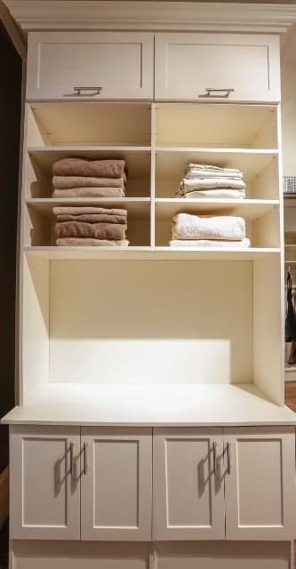 Linen closet (333x640)
