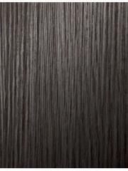 large_Tenino Grey (1)