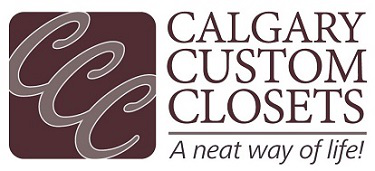 Calgary-Custom-Closets-Logo-border-375w