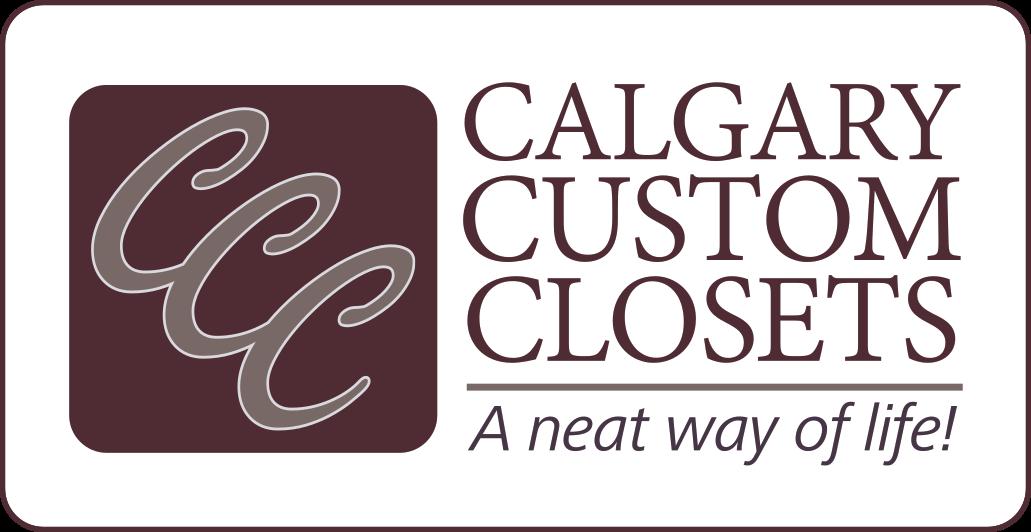 Calgary Custom Closets